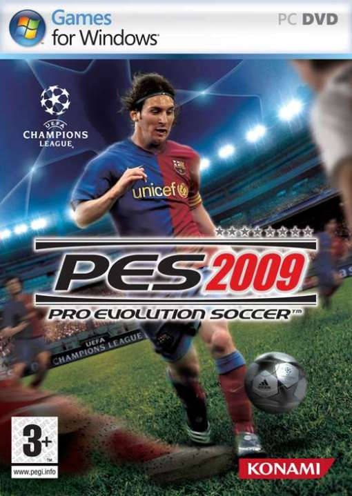PES2009_PC_INLAY_UK.indd