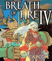 Breath-of-Fire-IV