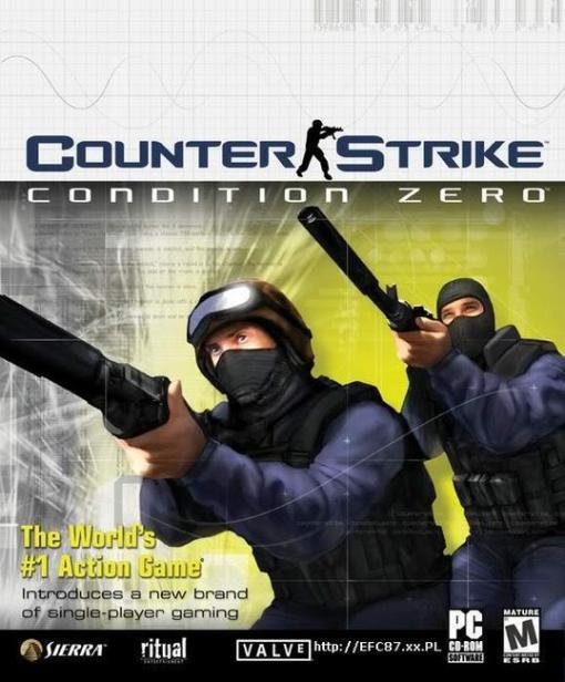 Counter_Strike_Condition_Zero