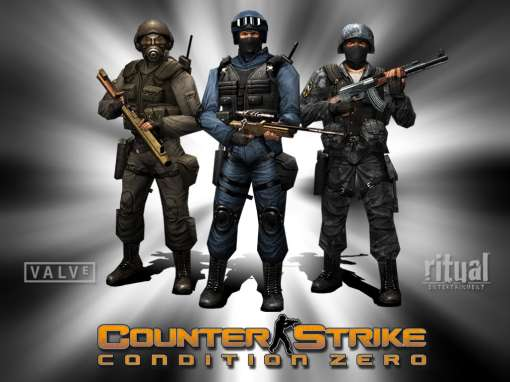 Counter_Strike_Condition_Zero_Valve