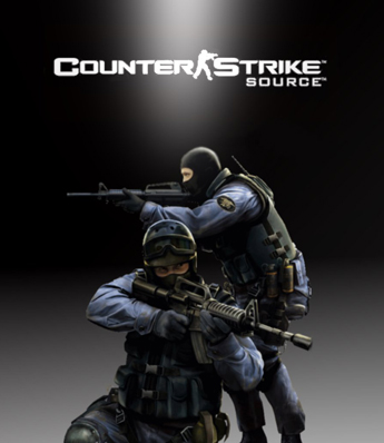 http://agoezputra.files.wordpress.com/2009/05/counter_strike_source.jpg